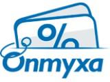 Логотип Onmyxa