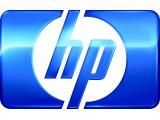 Логотип Сервисный центр HP