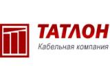Логотип Промкабельсвязь, ООО