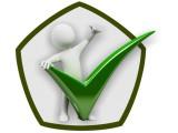 Логотип Служба Удаления Плесени МСК