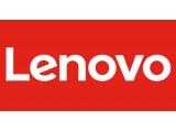 Логотип Сервисный центр Lenovo