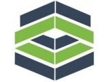 Логотип КОМПЛЕКТАШКА.РУ, ООО