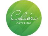Логотип Колибри, ООО
