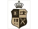 Логотип ООО «Мастерская Классического Костюма» Бутик-Ателье