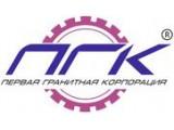 Логотип Эксклюзивные ритуальные комплексы, ООО