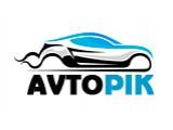 Логотип Avto-pik