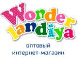 Логотип Миатекс, ООО