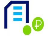 Логотип MyZalog24 Кредитование под залог любой леквидной недвижимости