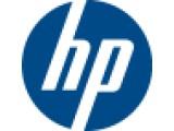 Логотип Сервис-центр HP
