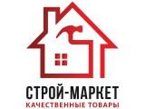 Логотип Строймастер