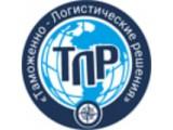 Логотип Таможенно-логистические решения, ООО Брокер по таможенному оформлению в Москве