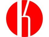 Логотип КакТам - интерьерная и наружная реклама