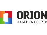 Логотип Лидер Групп, ООО