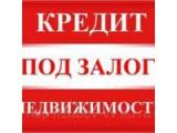 Логотип ПрофИнвестор
