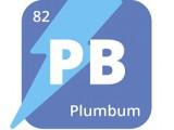Логотип ПБ Трейд, ООО