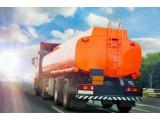 Логотип Продается дизельное топливо (ГОСТ) с доставкой по Москве и МО