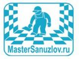 Логотип МастерСанузлов