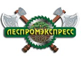 Логотип ЛеПромЭкспресс