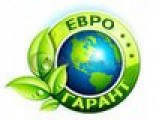 Логотип ЕвроГарант Групп