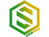 Логотип Сорвос