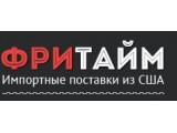 Логотип ООО «ФРИТАЙМТОРГ»