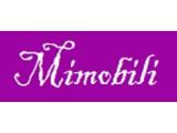 Логотип Mimobili