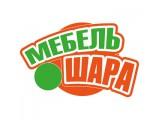 Логотип Мебель Шара