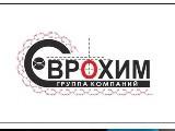 Логотип ООО ПКФ «Еврохим Резинотехника»