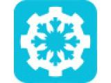 Логотип Интернет-магазин «Холодком»