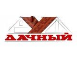 Логотип ООО «Удачный»