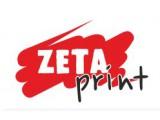 Логотип ZetaPrint
