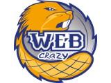Логотип WEB-CRAZY