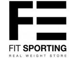 Логотип Fitsporting