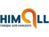 Логотип интернет-магазин Himall