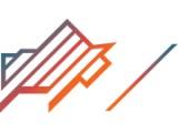 Логотип Завод Систем Охлаждения, ООО
