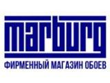 Логотип OBOI-MARBURG.COM