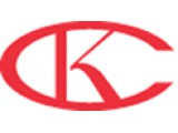 Логотип Системы Комфорта