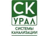 Логотип СК-Урал