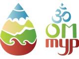 Логотип Ом Тур
