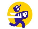 Логотип Сервис Take'N'Go