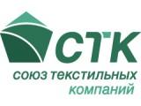 Логотип СТК