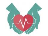 Логотип Алмедтех