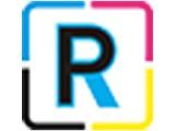 Логотип Типография Pressroll