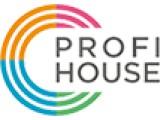 Логотип ProfiHouse