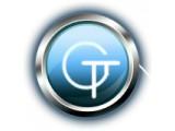 Логотип Строительная компания Строй-Проект