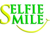 Логотип Selfie Smile