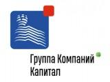 Логотип Capitalru.com