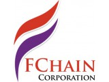 Логотип Financial Chain Corporation