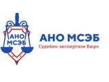 Логотип АНО МСЭБ