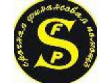 Логотип Автоломбард Срочная Финансовая Помощь